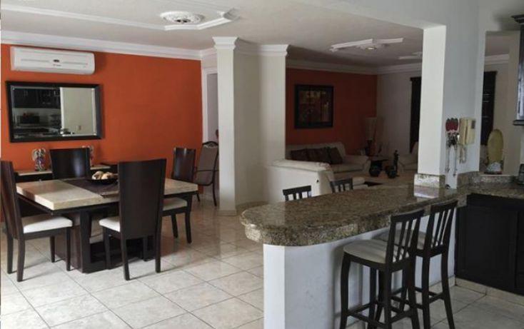 Foto de casa en venta en avenida tiburon 2129, sábalo country club, mazatlán, sinaloa, 1341669 no 07