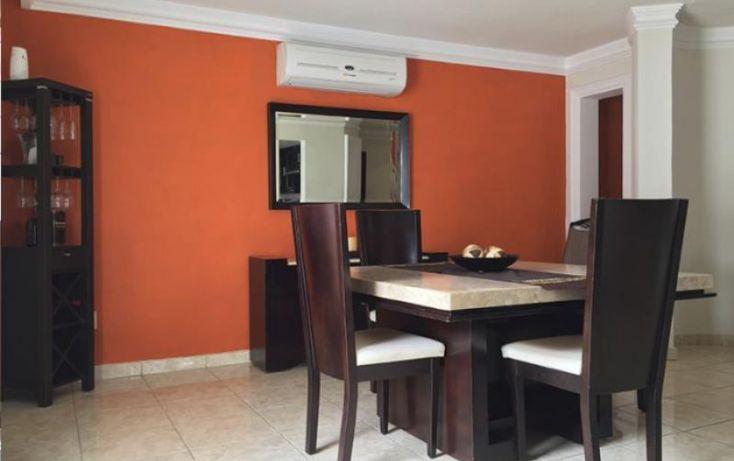 Foto de casa en venta en avenida tiburon 2129, sábalo country club, mazatlán, sinaloa, 1341669 no 08