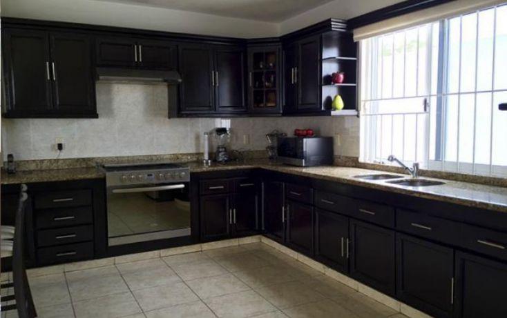 Foto de casa en venta en avenida tiburon 2129, sábalo country club, mazatlán, sinaloa, 1341669 no 09