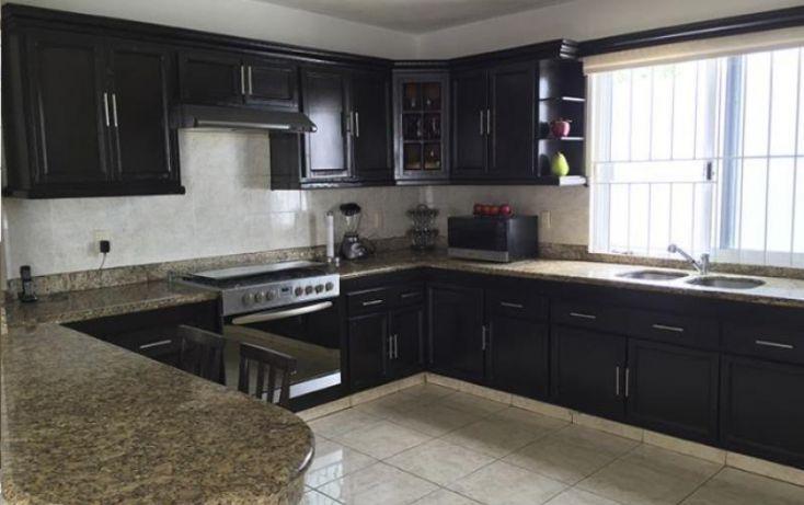 Foto de casa en venta en avenida tiburon 2129, sábalo country club, mazatlán, sinaloa, 1341669 no 10