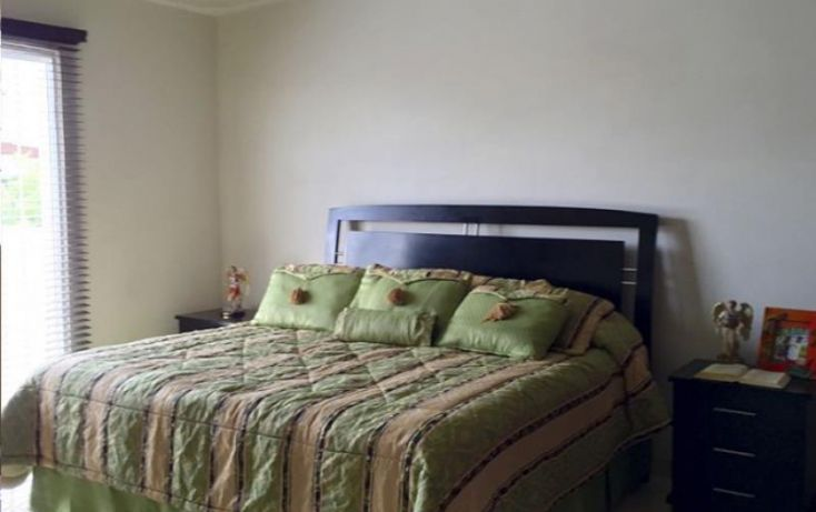 Foto de casa en venta en avenida tiburon 2129, sábalo country club, mazatlán, sinaloa, 1341669 no 11