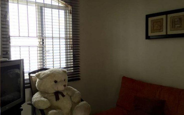 Foto de casa en venta en avenida tiburon 2129, sábalo country club, mazatlán, sinaloa, 1341669 no 12