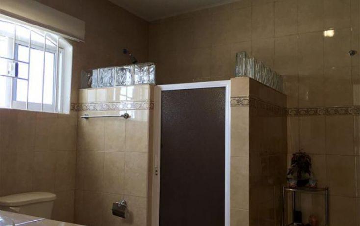 Foto de casa en venta en avenida tiburon 2129, sábalo country club, mazatlán, sinaloa, 1341669 no 13