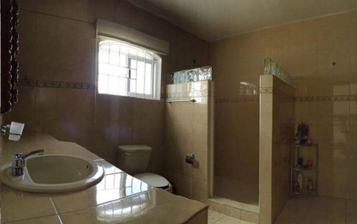 Foto de casa en venta en avenida tiburon 2129, sábalo country club, mazatlán, sinaloa, 1341669 no 14
