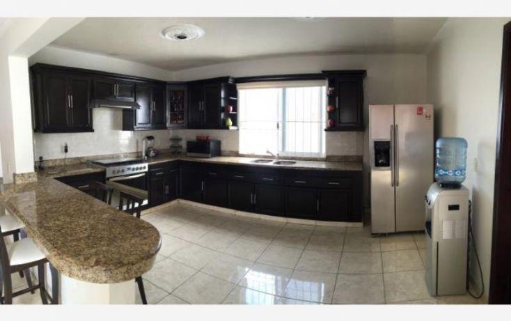 Foto de casa en venta en avenida tiburon 2129, sábalo country club, mazatlán, sinaloa, 1341669 no 15