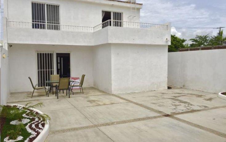 Foto de casa en venta en avenida tiburon 2129, sábalo country club, mazatlán, sinaloa, 1341669 no 16