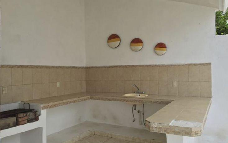 Foto de casa en venta en avenida tiburon 2129, sábalo country club, mazatlán, sinaloa, 1341669 no 17