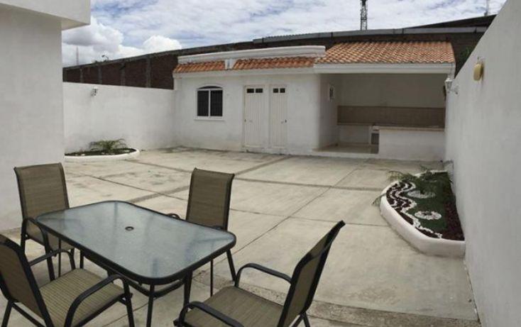 Foto de casa en venta en avenida tiburon 2129, sábalo country club, mazatlán, sinaloa, 1341669 no 18
