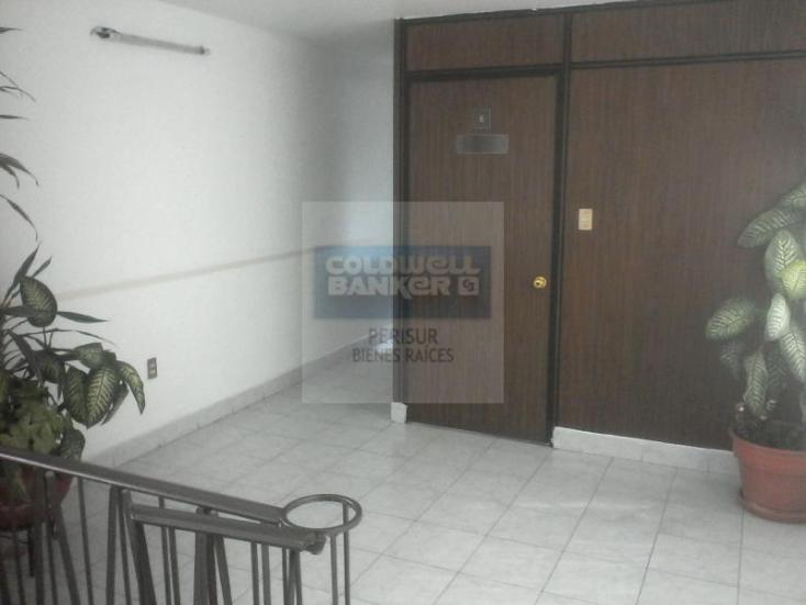 Foto de oficina en renta en  369, san pedro zacatenco, gustavo a. madero, distrito federal, 1487727 No. 04