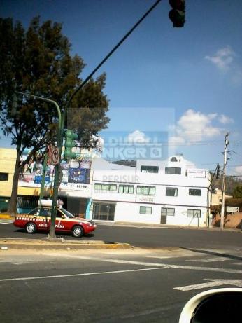 Foto de oficina en renta en  369, san pedro zacatenco, gustavo a. madero, distrito federal, 1487727 No. 06