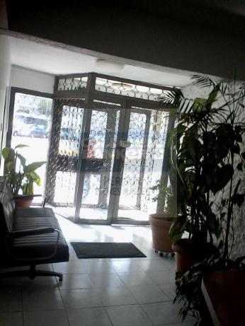 Foto de oficina en renta en  369, san pedro zacatenco, gustavo a. madero, distrito federal, 1487727 No. 07