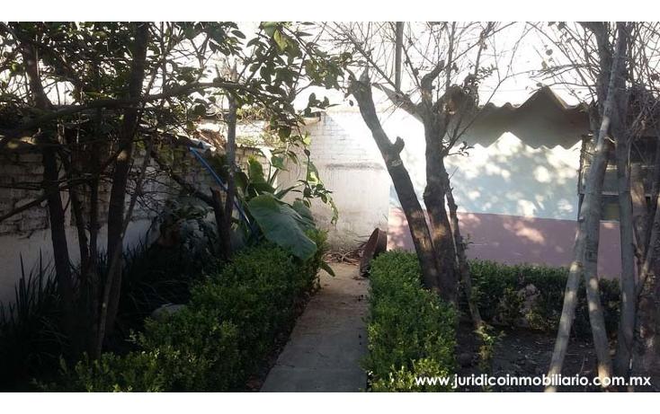 Foto de terreno habitacional en venta en  , nueva san antonio, chalco, méxico, 1657575 No. 02