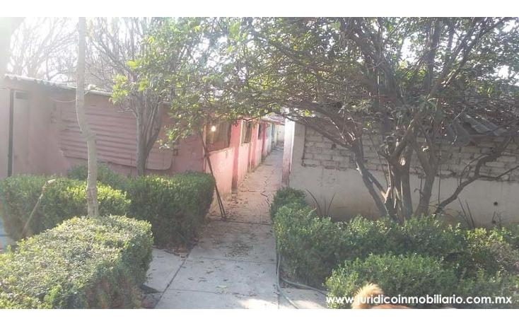Foto de terreno habitacional en venta en  , nueva san antonio, chalco, méxico, 1657575 No. 04