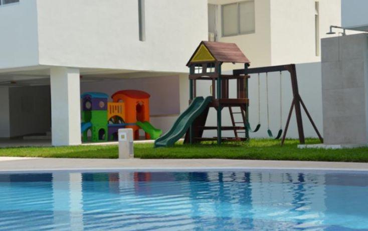 Foto de departamento en venta en avenida tikal, supermanzana 37, benito juárez, quintana roo, 1846698 no 05
