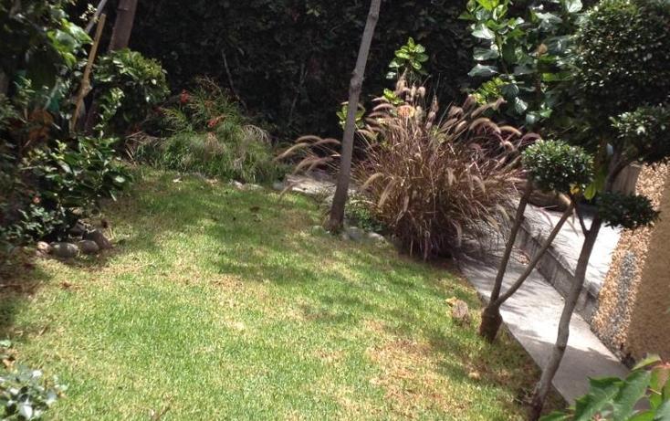 Foto de terreno habitacional en venta en avenida tlahuac 00, santiago, tláhuac, distrito federal, 1320053 No. 03