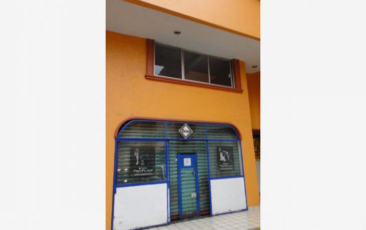 Foto de local en renta en avenida tláhuac 1138, villas estrella, iztapalapa, df, 1898750 no 02