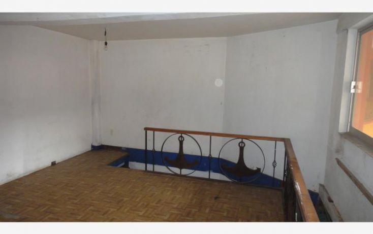 Foto de local en renta en avenida tláhuac 1138, villas estrella, iztapalapa, df, 1898750 no 08