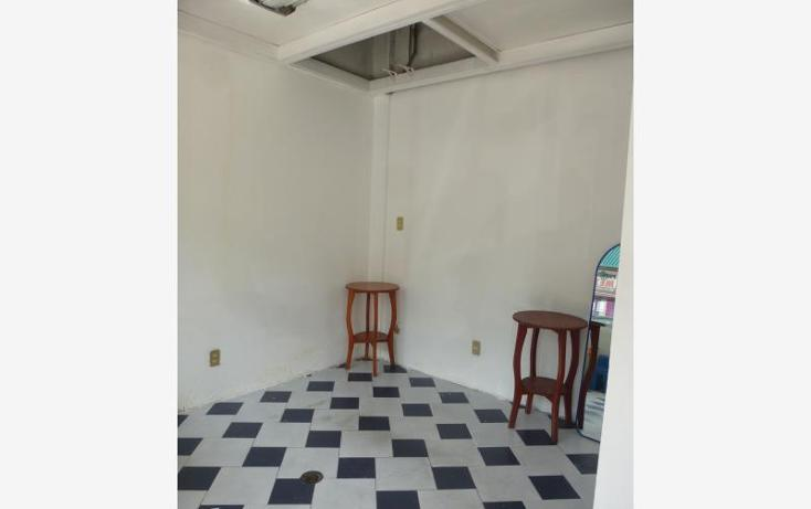 Foto de local en venta en avenida tlahuac 1245, la esperanza, iztapalapa, distrito federal, 1937986 No. 03