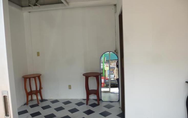 Foto de local en venta en avenida tlahuac 1245, la esperanza, iztapalapa, distrito federal, 1937986 No. 07