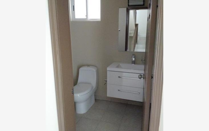 Foto de casa en venta en avenida todos los santos 1212, industrial pacífico iii, tijuana, baja california, 914105 No. 05