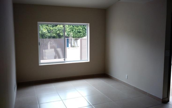 Foto de casa en venta en avenida todos los santos , cumbres del pacífico (terrazas del pacífico), tijuana, baja california, 913117 No. 02