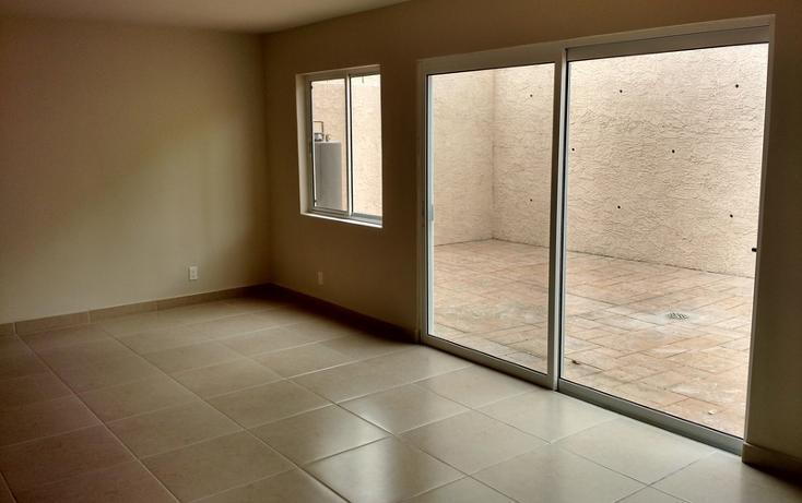 Foto de casa en venta en avenida todos los santos , cumbres del pacífico (terrazas del pacífico), tijuana, baja california, 913117 No. 03