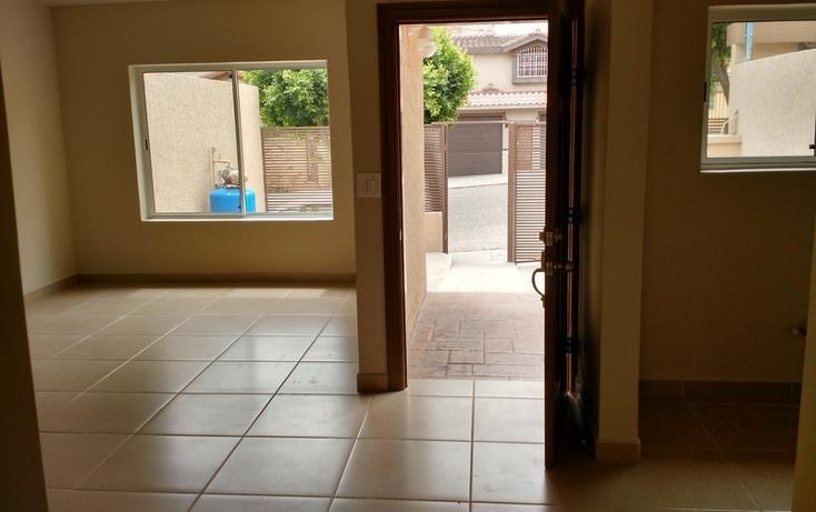 Foto de casa en venta en avenida todos los santos , cumbres del pacífico (terrazas del pacífico), tijuana, baja california, 913117 No. 04