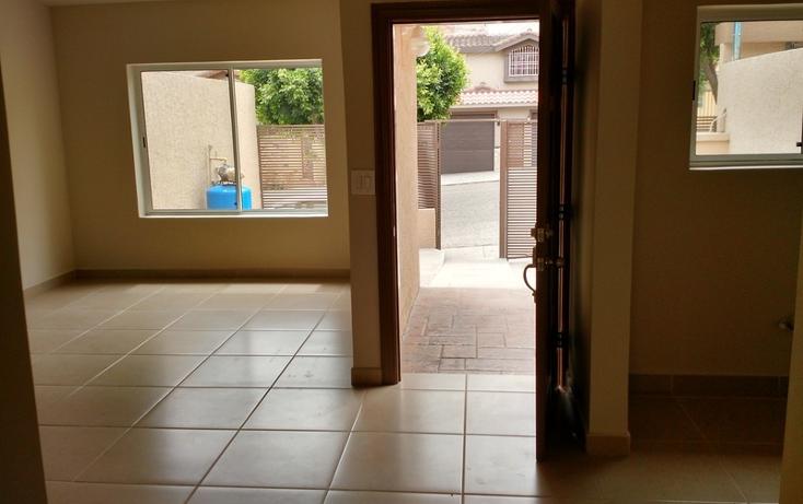Foto de casa en venta en  , cumbres del pacífico (terrazas del pacífico), tijuana, baja california, 913117 No. 04
