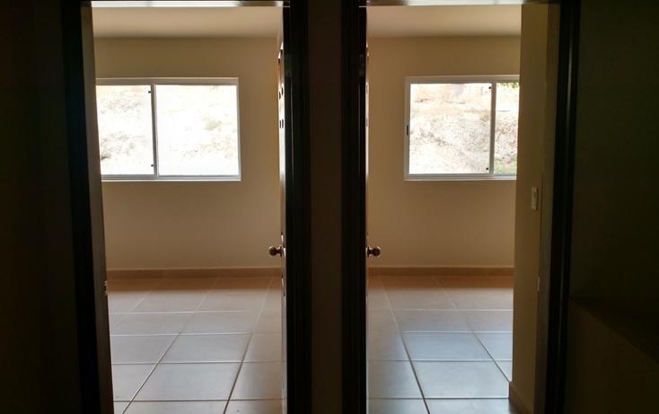 Foto de casa en venta en avenida todos los santos , cumbres del pacífico (terrazas del pacífico), tijuana, baja california, 913117 No. 08