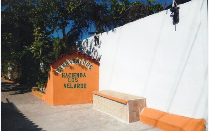 Foto de local en venta en avenida toledo corro 7 7, huertos familiares, mazatlán, sinaloa, 1848570 No. 04