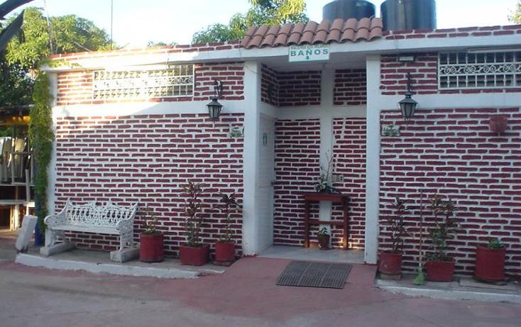 Foto de local en venta en avenida toledo corro 7 7, huertos familiares, mazatlán, sinaloa, 1848570 No. 07