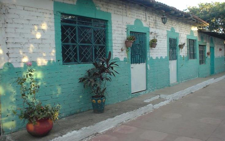 Foto de local en venta en avenida toledo corro 7 7, huertos familiares, mazatlán, sinaloa, 1848570 No. 09
