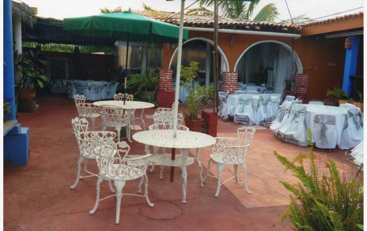 Foto de local en venta en avenida toledo corro 7 7, huertos familiares, mazatlán, sinaloa, 1848570 No. 13