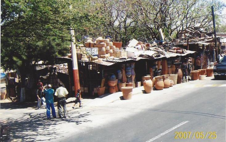 Foto de terreno comercial en venta en avenida tonala 0, francisco villa, tonal?, jalisco, 628326 No. 08