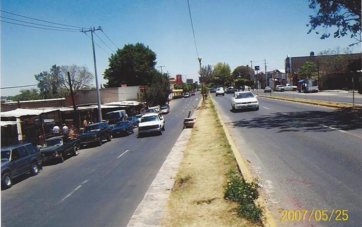 Foto de terreno comercial en venta en avenida tonala 0, francisco villa, tonal?, jalisco, 628326 No. 10