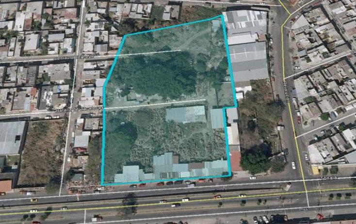 Foto de terreno comercial en venta en avenida tonala 0, francisco villa, tonal?, jalisco, 628326 No. 11