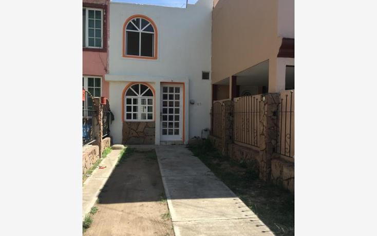 Foto de casa en venta en avenida torremolinos 3110, colinas del rey, zapopan, jalisco, 1935308 No. 02