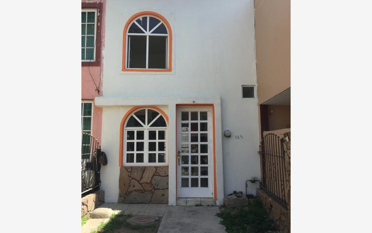 Foto de casa en venta en avenida torremolinos 3110, colinas del rey, zapopan, jalisco, 1935308 No. 03