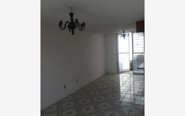 Foto de casa en venta en avenida torremolinos 3110, colinas del rey, zapopan, jalisco, 1935308 No. 04