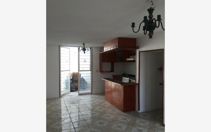 Foto de casa en venta en avenida torremolinos 3110, colinas del rey, zapopan, jalisco, 1935308 No. 05