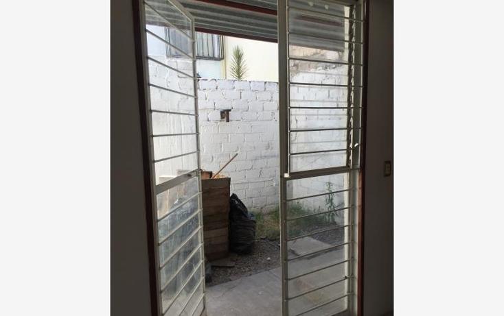 Foto de casa en venta en avenida torremolinos 3110, colinas del rey, zapopan, jalisco, 1935308 No. 07