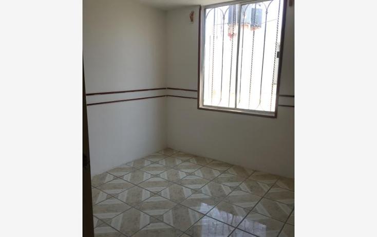 Foto de casa en venta en avenida torremolinos 3110, colinas del rey, zapopan, jalisco, 1935308 No. 12