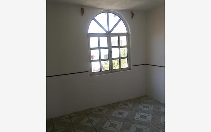 Foto de casa en venta en avenida torremolinos 3110, colinas del rey, zapopan, jalisco, 1935308 No. 14