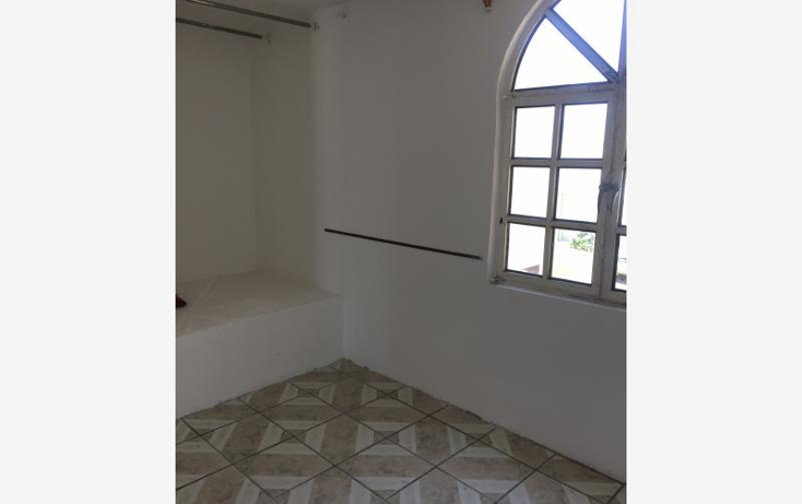 Foto de casa en venta en avenida torremolinos 3110, colinas del rey, zapopan, jalisco, 1935308 No. 15