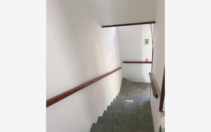 Foto de casa en venta en avenida torremolinos 3110, colinas del rey, zapopan, jalisco, 1935308 No. 16
