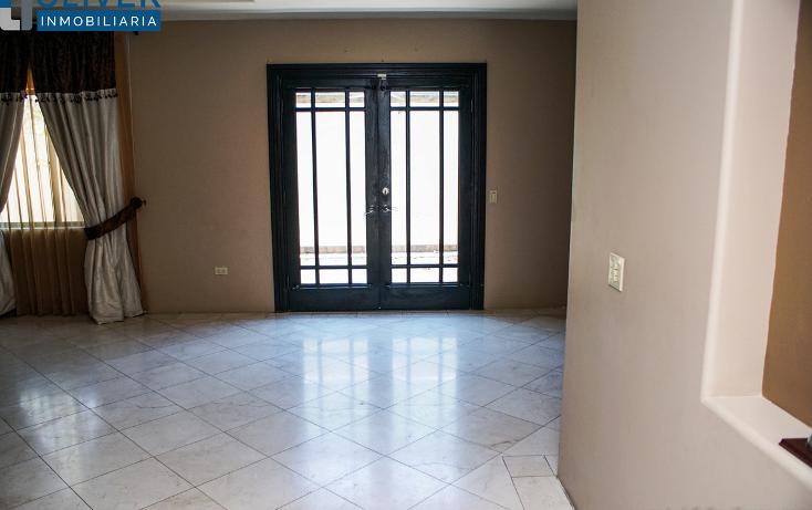 Foto de casa en renta en avenida treviso , privada vistahermosa, mexicali, baja california, 2043577 No. 06