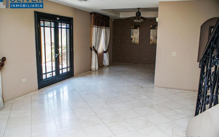 Foto de casa en renta en avenida treviso , privada vistahermosa, mexicali, baja california, 2043577 No. 14