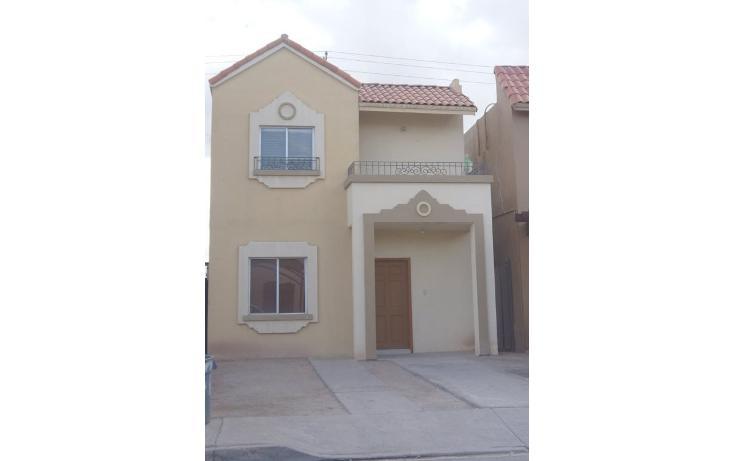 Casa en av triana 3678 sevilla reside sevilla en for Alquiler de casas en triana sevilla