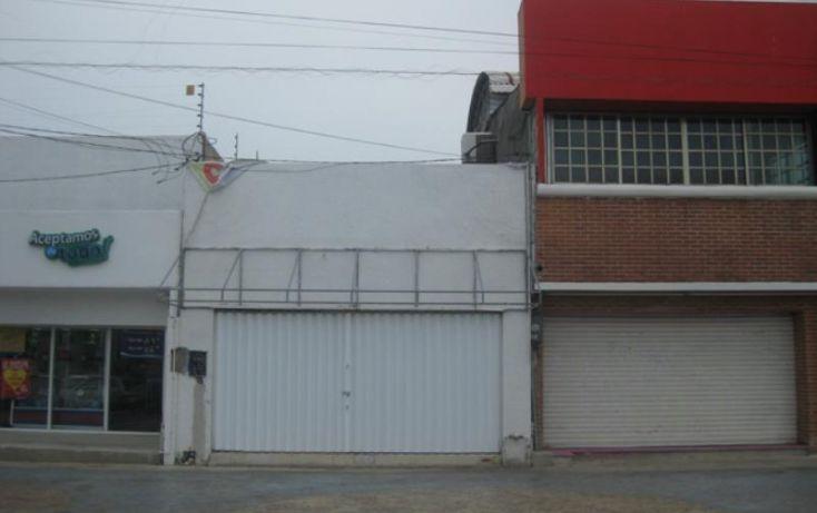 Foto de local en renta en avenida tulum, centro, cancún centro, benito juárez, quintana roo, 1990818 no 03
