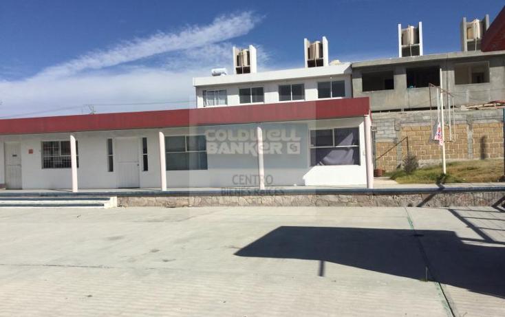 Foto de edificio en venta en  , villas de santiago, querétaro, querétaro, 1653515 No. 02